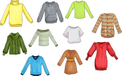 Jaket Sweater Hoodie Vans Ng free vector graphic blouse clothes clothing colorful