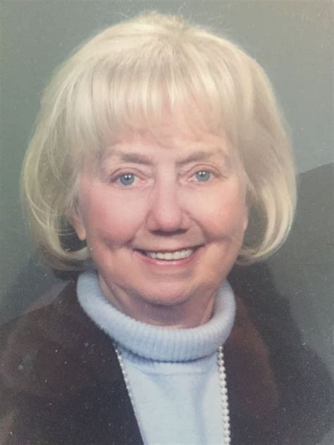 nancy snyder obituary cranford new jersey legacy