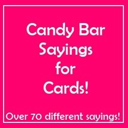 bar sayings for valentines day quotes for mints quotesgram