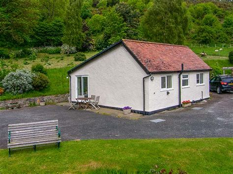 colwyn bay cottages colwyn bay cottages to rent cottages co