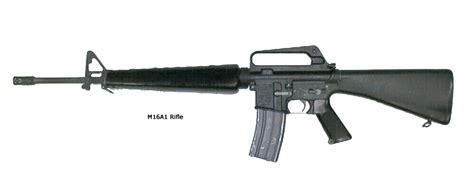 M16a1 Be m16a1 armeria airsoft