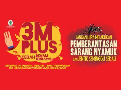 poster dbd mplus xcm