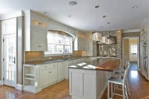 award winning kitchen in massachusetts