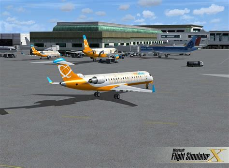 Microsoft Flight Simulator X flight simulator x deluxe pc torrents