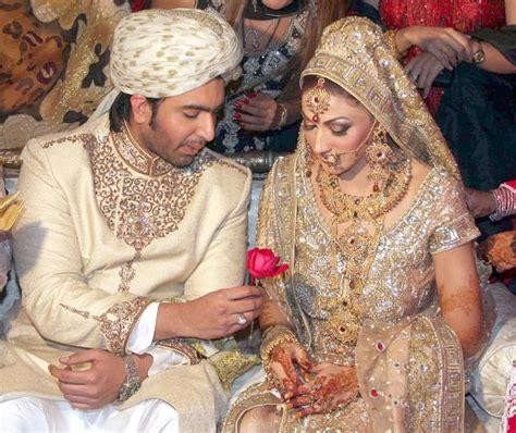 Groom Pics Wedding by Sana Wedding Pictures Celebritiescouples