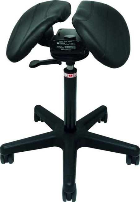 salli chair price hexagon international gb ltd