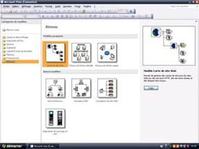microsoft visio download