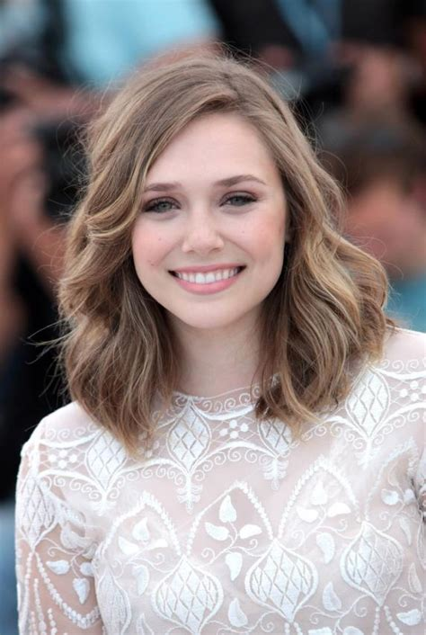 lob hairstyle over 40 40 cool lob hairstyle inspirations to give that wow factor