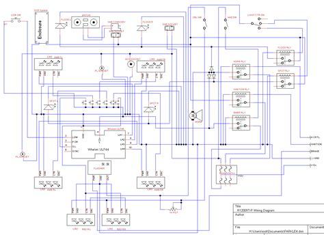 bmw r1200rt electrical wiring diagram wiring diagram