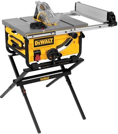 dewalt 7480 table saw deal of the day dewalt table saw with stand 4 28 17