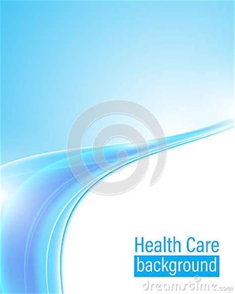 abstract health pattern abstract health care background flyer cover page design