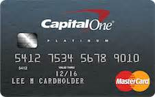 capital one business customer service best secured credit cards 2016 top picks nerdwallet