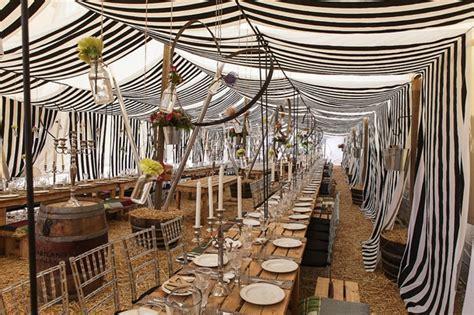 French Market Style Wedding by Drikus Le Roux