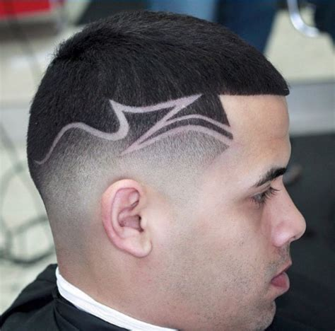 cool haircuts with clippers best 20 hair saloon for men ideas on pinterest mens
