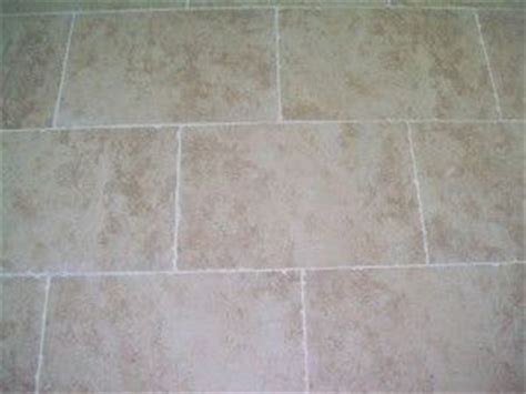 porcelain tiles laying tile and on