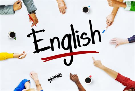 the best way for the studying of english language english language courses scorp