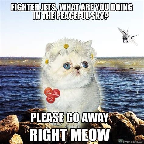 What You Doing Meme - funny war meme askideas com