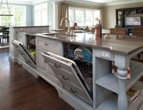 Easy & Quick Cleaning Tips for the Kitchen