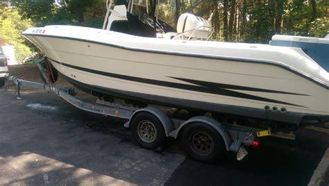 ez loader boat trailer fenders 24 tandem 5 starr ez loader 06 roller boat trailer