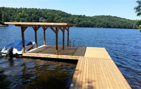 floating dock boat slip design your own nydock floating docks pontoons