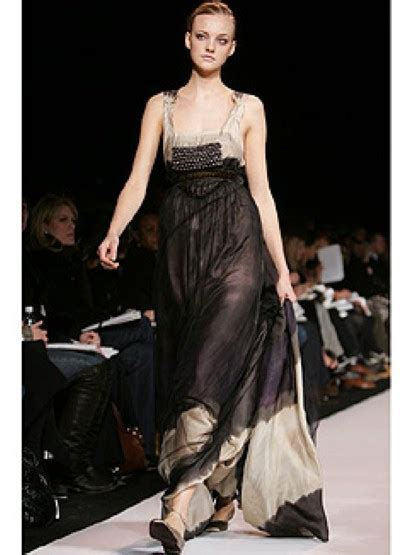 Vera Wang More Than by Vera Wang Does Much More Than Wedding Dresses And Here Is