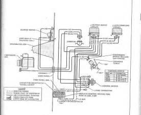 1972 gmc truck wiring diagram 1972 truck free wiring diagrams