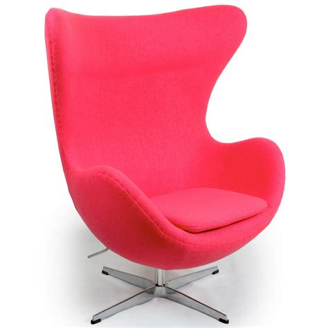 chairs for girls bedrooms funky chairs for teens funky pink chairs for teen girls