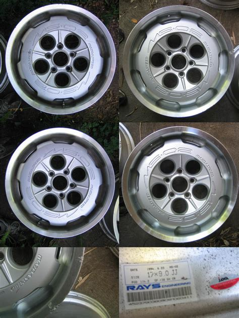 Wheels Black Initial D initial d world discussion board forums gt keisuke s