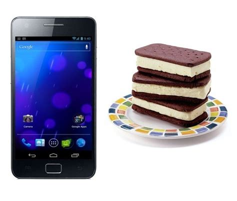 reset android ice cream guide to downgrade firmware on samsung galaxy devices