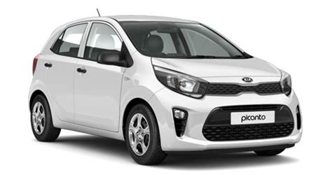 Kia Picanto Offers The Kia Picanto Offers And Promotions Platts Garage