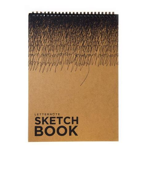 sketch book buy letternote sketch book small buy at best price