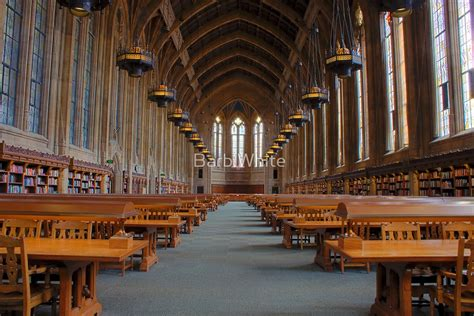 Throw Cushions For Decor Home Quot Suzzallo Library University Of Washington Quot By Barb