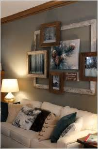 Home Decor Ideas For Walls Document