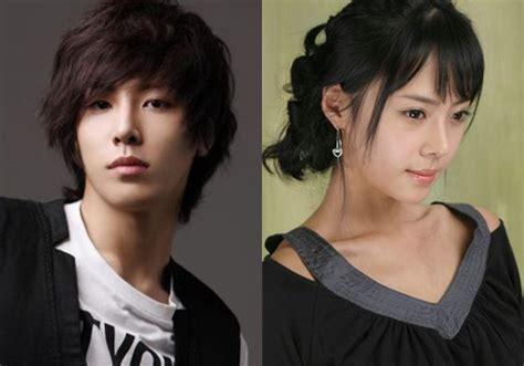 film korea full house episode terakhir hwang jung eum korea addicts indo