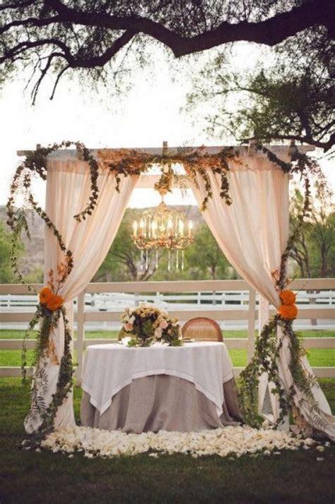 rustic fall wedding decorations fall wedding fall rustic wedding ideas 2121975 weddbook