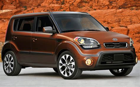 Jts Kia 2012 Kia Soul Facelift Photo 2 10969