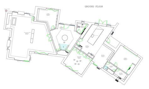 floor plan survey floor plans survey hub