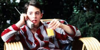 Ferris Bueller Day 5 Things You Missed In Ferris Bueller S Day