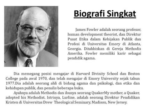 biography fatin dalam bahasa inggris contoh biografi singkat diri sendiri dan tokoh lengkap