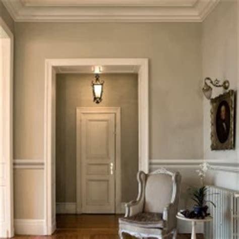 colore per muri interni consigli per la casa e l arredamento imbiancare casa il
