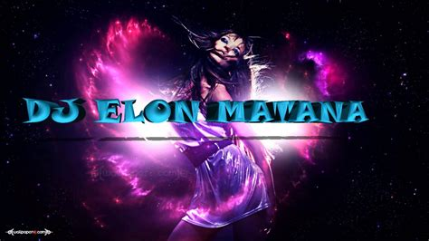 download mp3 free dj elon matana fond d 233 cran dj