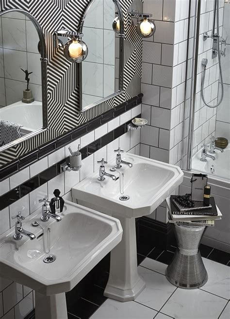 luxury bathroom accessories australia going for bold make a splash in your bathroom with
