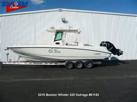 boston whaler boats for sale in texas boston whaler 320 outrage boats for sale in texas