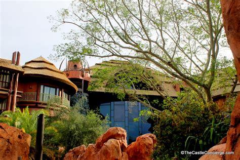 animal architecture disney s animal kingdom stay and play at disney s animal kingdom lodge in walt disney world