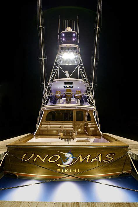 fishing boat brand names motor boat motor boat brand names