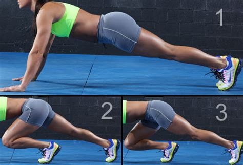 Build Hips Exercise Pictures Workouts For Slim And Shapely Glutes
