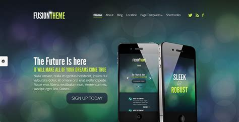 marketing mobile app best mobile app marketing themes in 2013