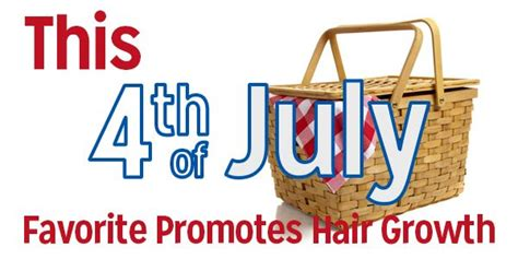 best day to cut hair to encourage growth 17 best images about lunar hair care on pinterest cycles