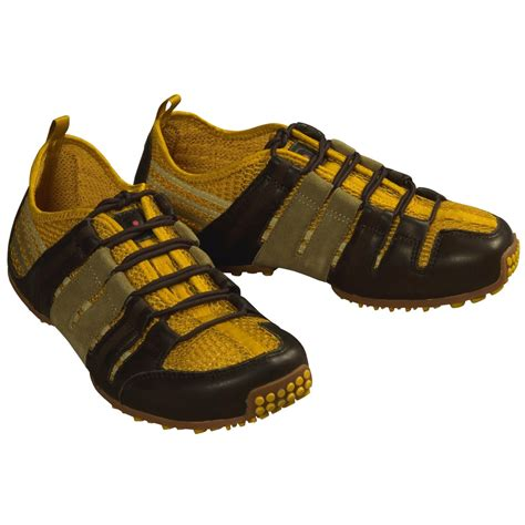 athletic shoes for tsubo athletic shoes for 10571 save 49