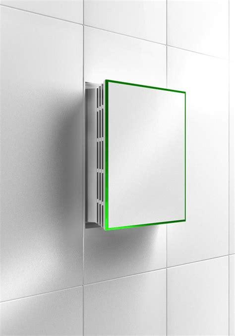 Bathroom Extractor Fan Tile Vent Best 25 Bathroom Exhaust Fan Ideas On Fixing